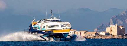 Trasporti marittimi in Sicilia: i dolori della vecchia politica e la voglia di tornare al passato
