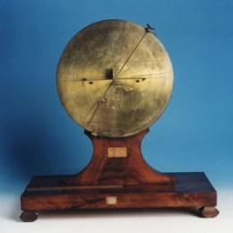 La storia di Domenico Ragona, il grande astronomo di Palermo epurato nel 1860 dai Savoia
