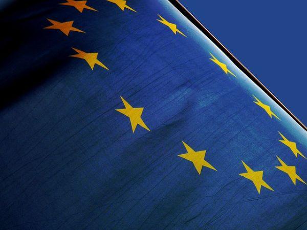Ricordiamoci che per cambiare la Ue ci vuole l'unanimità/ MATTINALE 156