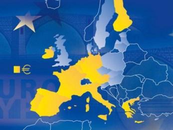 Italia fuori dall'euro. Ecco due scenari possibili/ MATTINALE 149