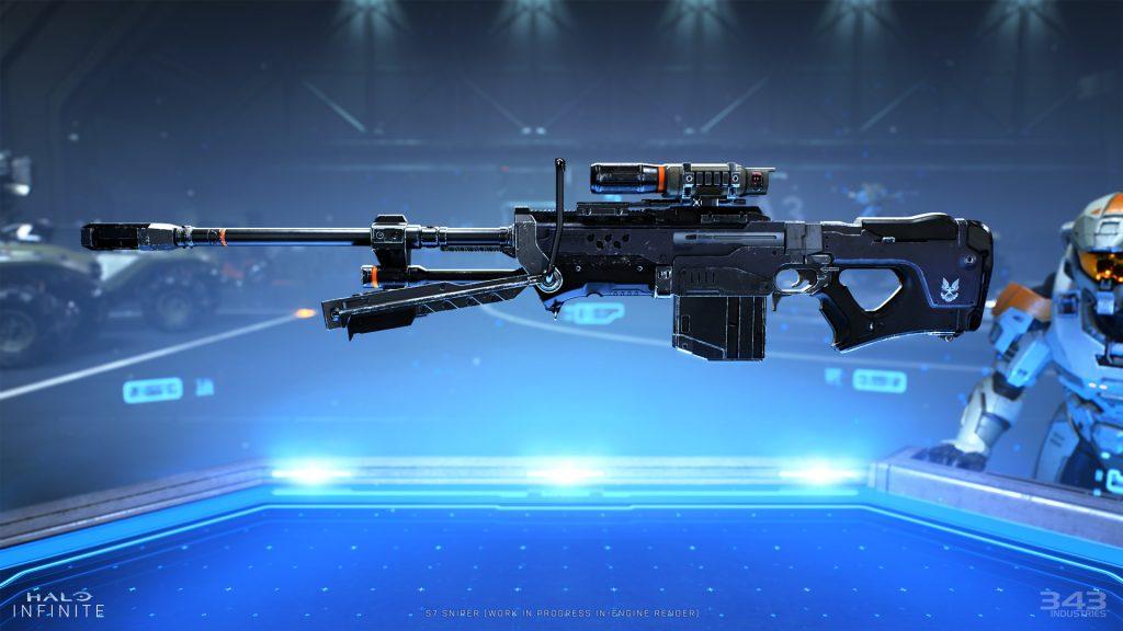 hi s7 sniper 1920x1080 27bd21bb8bf547d7a692fc7b53797e6b