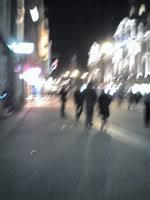 Drunk Photos of Amsterdam 3
