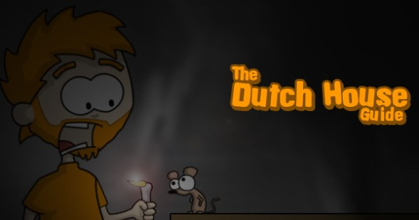 Dutch House Guide