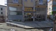 Via Taro, 32 43043 Borgo Val di Taro (PR) Tel. 0525 97151