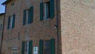 Località Coste di Cafragna, 13 Cafragna Fornovo di Taro Tel. 0525 2924