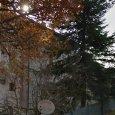 Via Veneto, 85 Rubbiano di Solignano Tel. 0525/400036 – 330/617295 Centro FISE specializzato nella riabilitazione […]