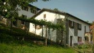 Via Mulino dell'Aglio n.67 43043 Borgo val di Taro (Parma) Tel. +39 0525 920064 Fax […]