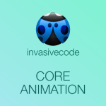 Core Animation CATransformLayer