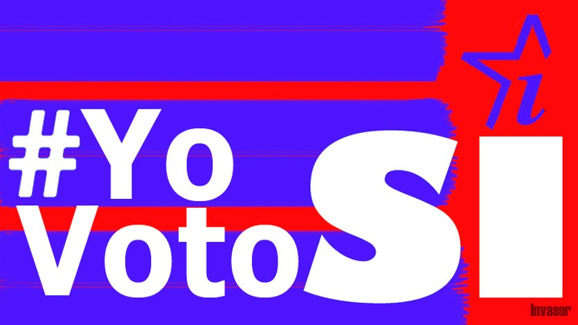 https://i2.wp.com/www.invasor.cu/images/invasor/articles/2019/01/15/05/full-yovotosi.jpg