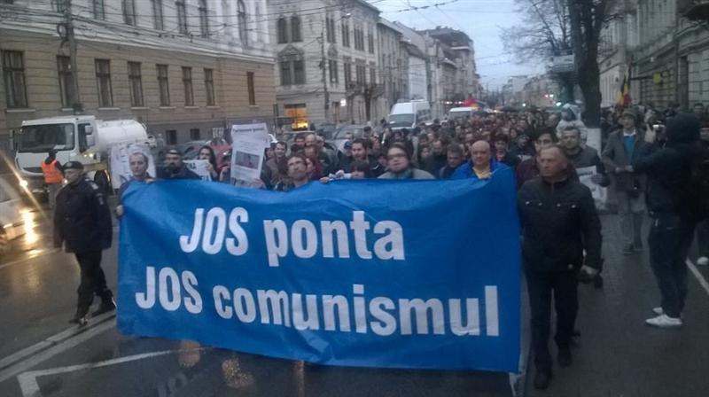 https://i2.wp.com/www.invectiva.ro/wp-content/uploads/2015/04/rebeliunea-neo-liberala.jpg