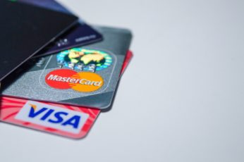 Are debit cards safe