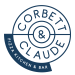 corbett-and-claude-logo-clients