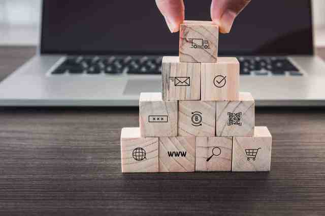 Come vendere online: elabora la tua strategia (parte 2)