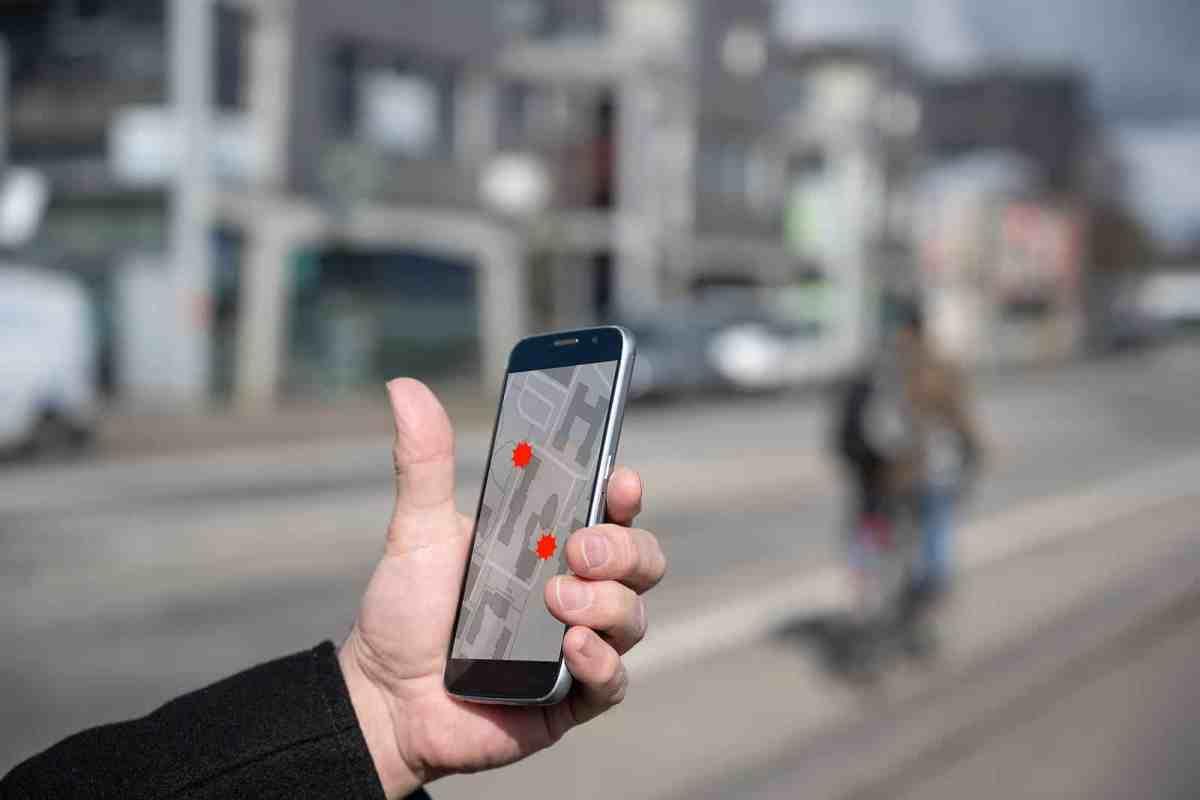 app mobili per aziende