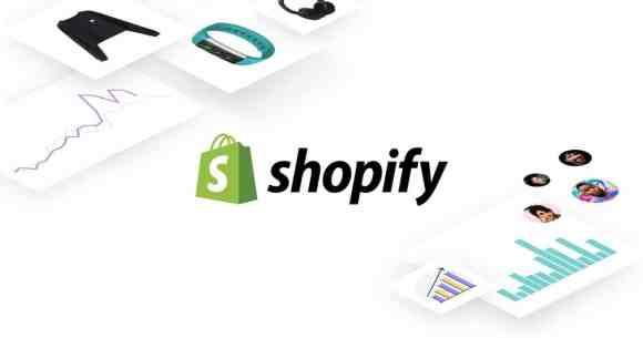 Shopify a cosa serve