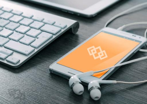 telemarketing_invent