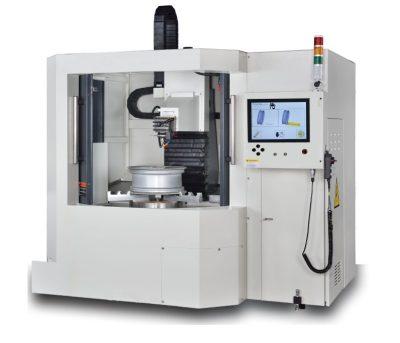 CNC TY30