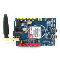 gsm-sim-900