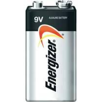 energizer-9v