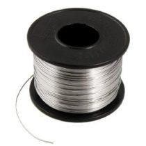 soldering-lead-roll