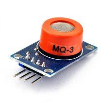 mq3-acohol-sensor