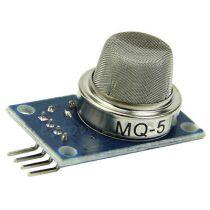 mq5-gas-sensor