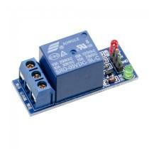 single-channel-relay-module