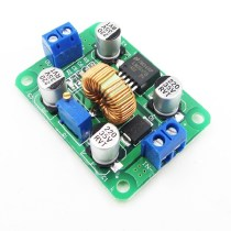 lm-2587-boost-converter