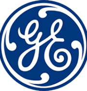 General Electric - Ghana