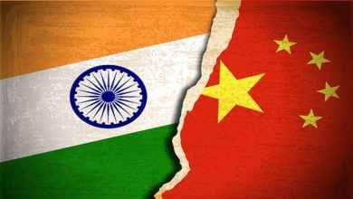 india china flag 660 250620060424 120221122906