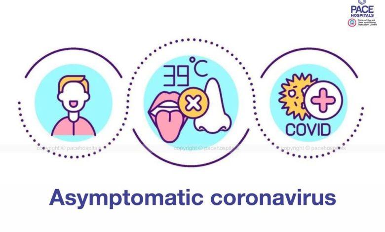 asymptomaticcoronaviruscovid19patientandtheirsymptoms pacehospitals 960w