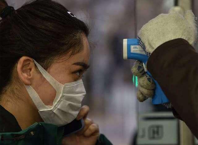 post-pandemic life