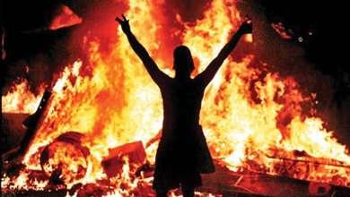 648843 violence communal 020718