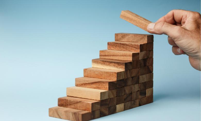 7 ways to support employee career advancement rh blog 08 06 20