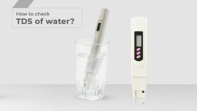 how to check tds of water 1200x710 1