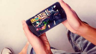 best android games new update