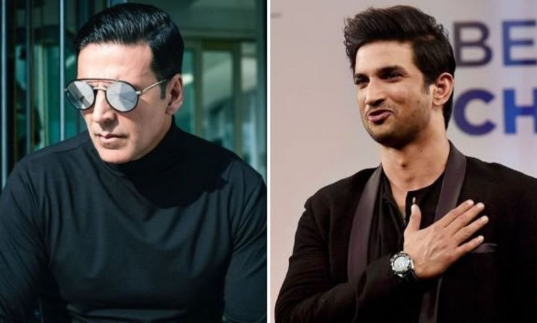 bollywood celebrities and defamation cases
