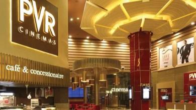 pvr cinemas to reopen