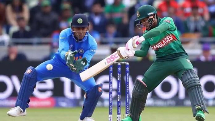 bangladesh 2019 india icc cricket world cup 0276d158 f473 11e9 a1e4 7f5be0e43c85