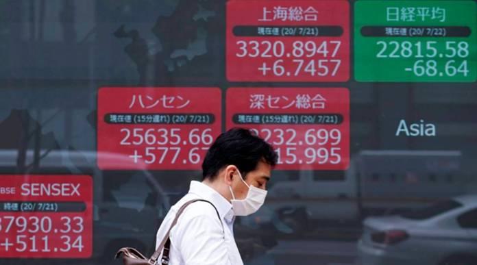 japan stocks 12