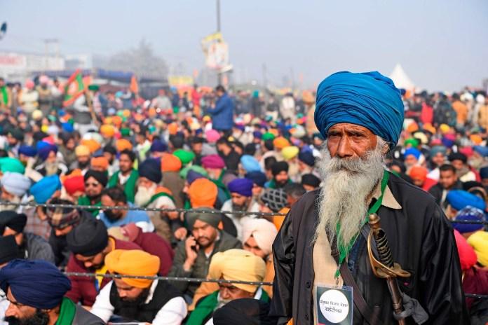 201208  india farmer protests mc 12453 28c6cc8a18e275f33e3a8d869c972ac8
