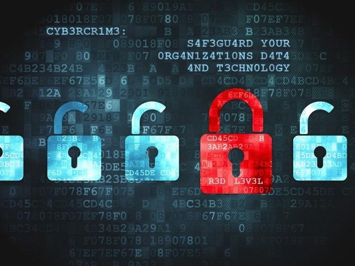 RLN Cybercrime