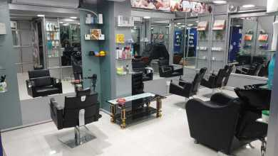 bhavya saloon and spa sheikhpura patna unisex beauty parlours bh1vs0b4da