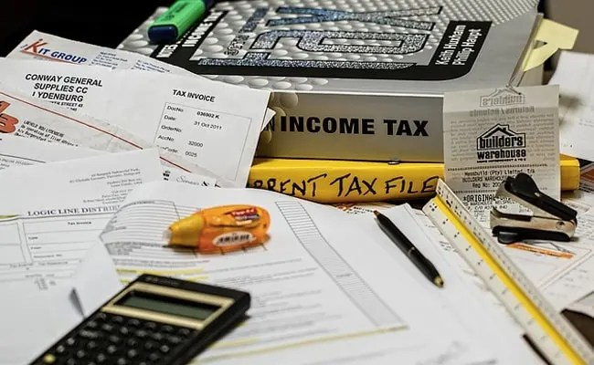 locsqg58 income tax generic pixabay