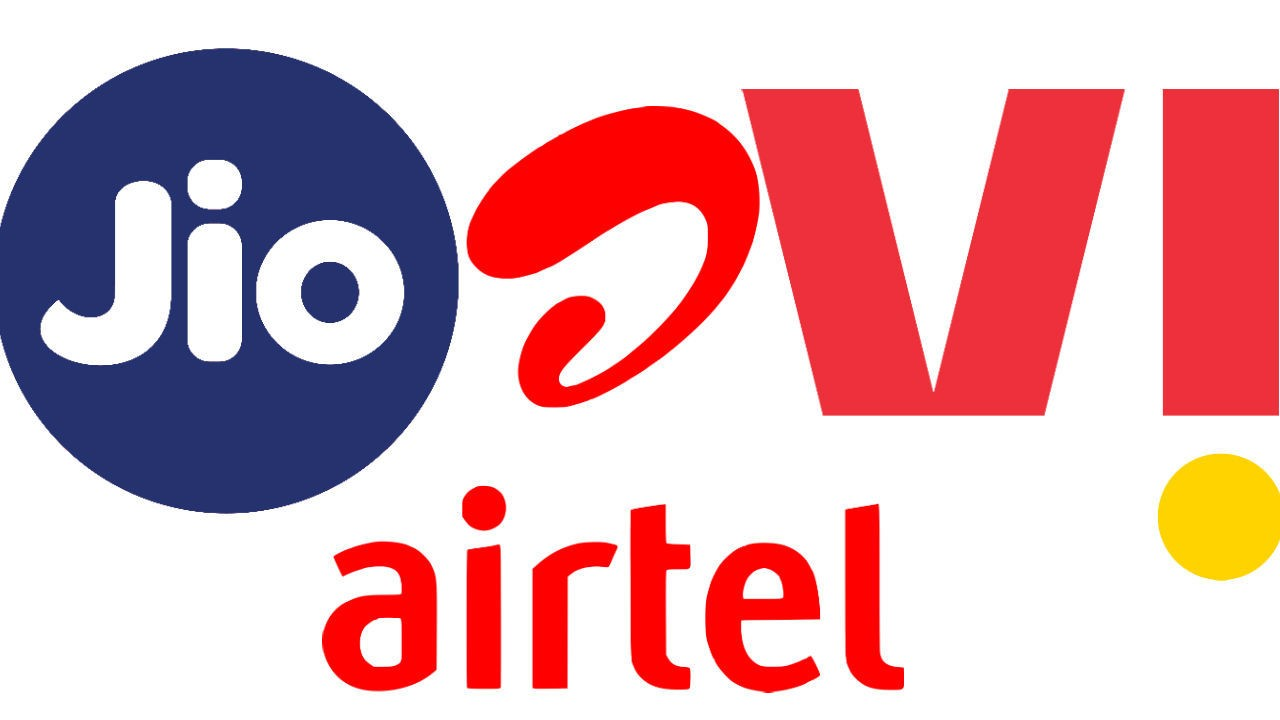 jio claims airtel, vi using farm protest to port out its customers - inventiva
