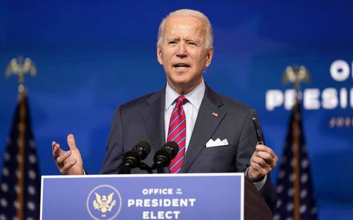 joe biden's $1.9 trillion economic stimulus package attracts eyes globally - inventiva