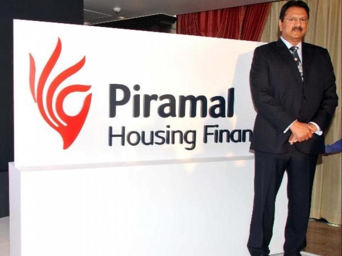 piramal group