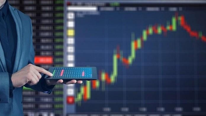stock exchange 3087396 640