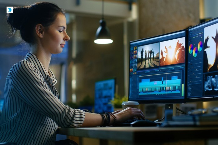 10 Video Editing Tools for Small Business