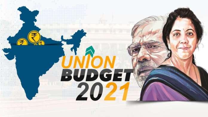 954297 budget2020